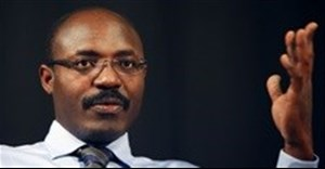 Angola journalist Rafael Marques convicted of defamation
