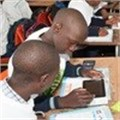 Tshwane free wi-fi project provides model for social impact bond