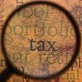 Malema wins tax battle