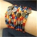 Make every day a Mandela Day with the Spur Foundation and Relate Bracelets