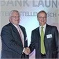 """Nedbank Stellenbosch University LaunchLab inaugurated as """"a welcome initiative"""""""