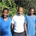 Prana Lodge opens door for Eastern Cape community