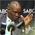 SABC COO's appeal heads to Supreme Court