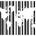 African markets emerge on global retail development index