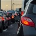 Defensive driving - Your best defence against a load shedding gridlock