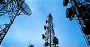 Kenya: Millicom buys 85% stake in Zantel