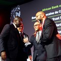 African Bank of the Year, Groupe Banque Populaire Morocco