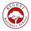 Regent Business School to launch an entrepreneurship hub and adopts a new campus habitus in anticipation