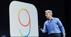 Six things to know about the iOS 9 update