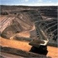 SEPCO III approves Tanzanian project: Kibo Mining