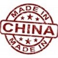 Manufacturers, experts decry labelling of Nigerian goods as Made-in-Asia