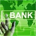 New .bank domain to improve security