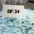 BF.34 open their doors in Nairobi