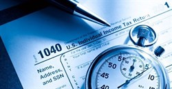 Invalid tax assessments are subject to objection and appeal