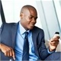 Mobile money transactions worth N5bn annually