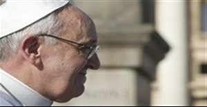 The pope's encyclical on climate change - will evangelicals care?