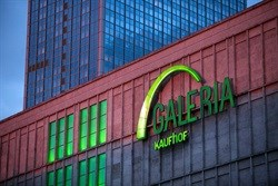 German retailer Metro is selling its Galeria Kaufhof department stores and its Belgian subsidiary to Hudson's Bay. Image credit: