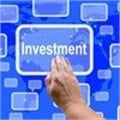 Cameroon has investment opportunities