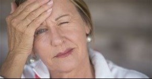 Research in the news: ADHD drug may help cognitive problems in menopausal women