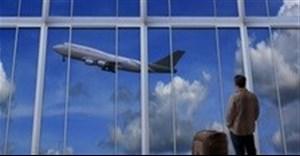 Study reveals profile of FlySafair's passengers