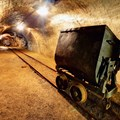 Youth invited to attend seminar on mining