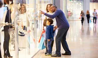 Breaking down retail 'data' for digital signage in 2015