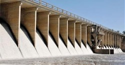 Eranove to operate Kenié hydro-electric dam in Mali