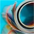 A world of engagement: magazines