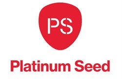 Platinum Seed - a digital marketing agency that executes and nurtures ideas poised for success