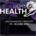The full Lions Health and Wellness shortlist