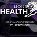 The full Lions Pharma shortlist
