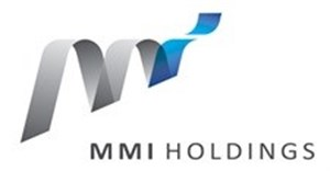 MMI Holdings supports international Startupbootcamp
