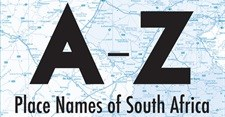 Rich tapestry of SA place names