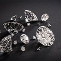 Namibia seeks to review diamond joint venture terms with De Beers