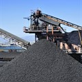 Coal of Africa names new chief financial officer