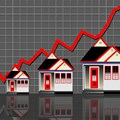 Slower house price growth creates investment opportunities