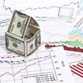 UAE property market set to decline: S&P