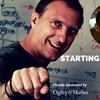 Starting up, scaling and acquiring start-ups in Africa: A night with Oresti Patricios