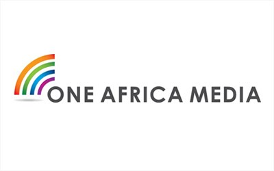 USD$10m investment into One Africa Media