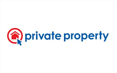 Simon Bray finds new home as Privateproperty.co.za COO