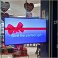 Clicks announces digital signage partnership with Moving Tactics