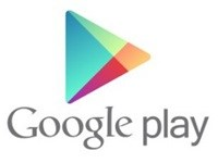 Google Play enters free streaming with radio