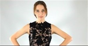 Charity dress auction launched in aid of Princess Project