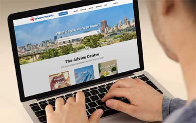 Private Property launches new Advice Centre