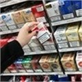 Cigarettes' troubled future as alternatives steam ahead