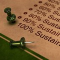 Sustainability: a lever for growth