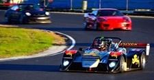 Welkom to host next round of African Endurance Series