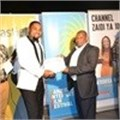 Zuku Bongo Movie awards nominees announced