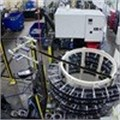 Deloitte report: consumers set to become manufacturing co-creators