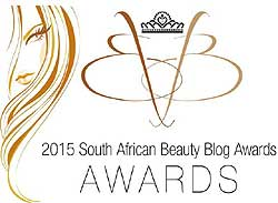 TanOrganic announces the establishment of the South Africa Beauty Blogger Awards